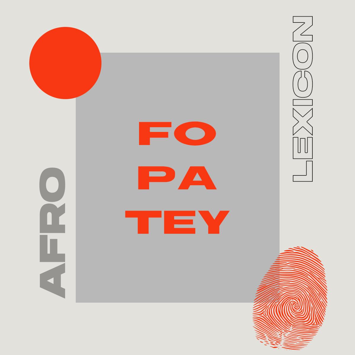 FO PAS TEY V2