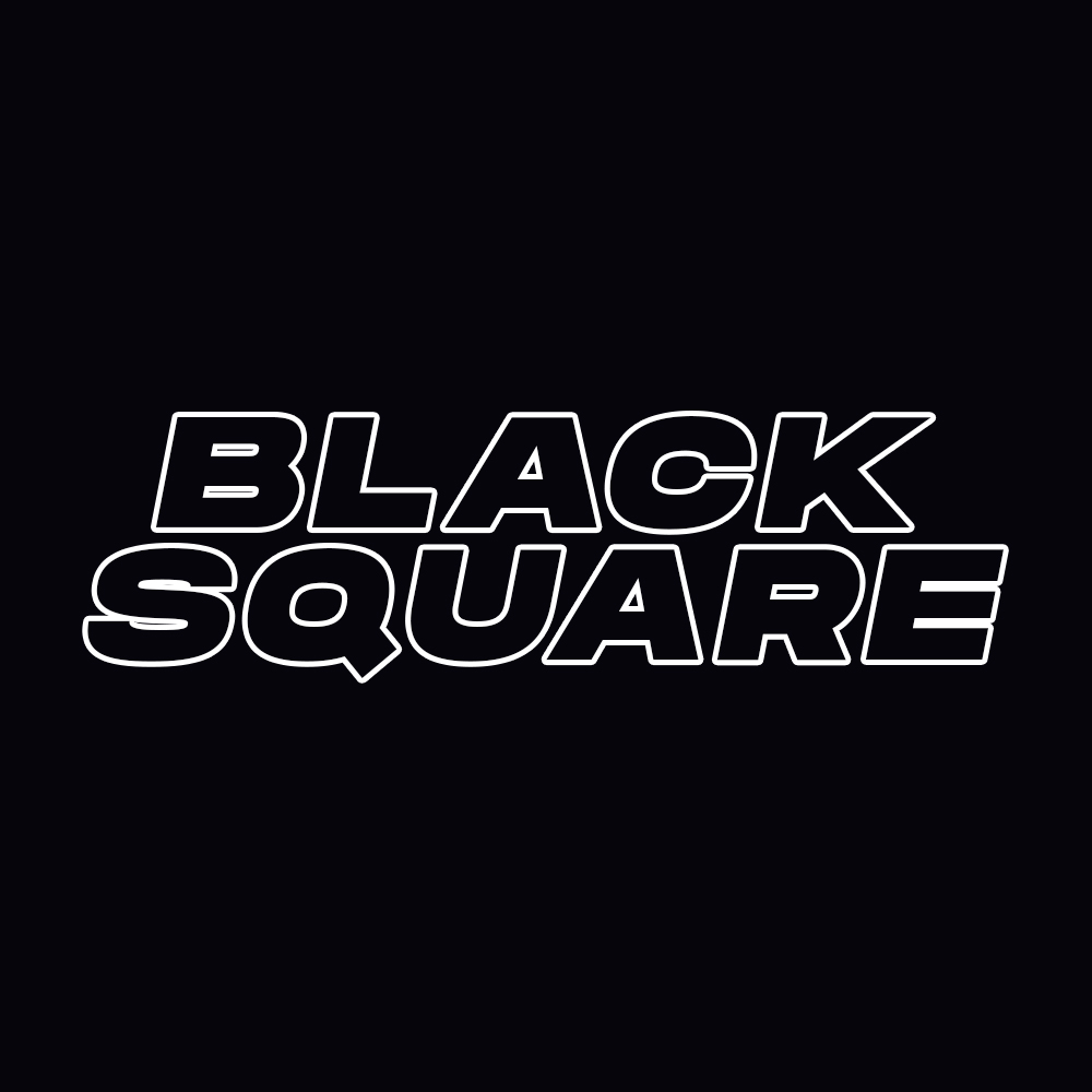 LOGO BLACK SQUARE 2020