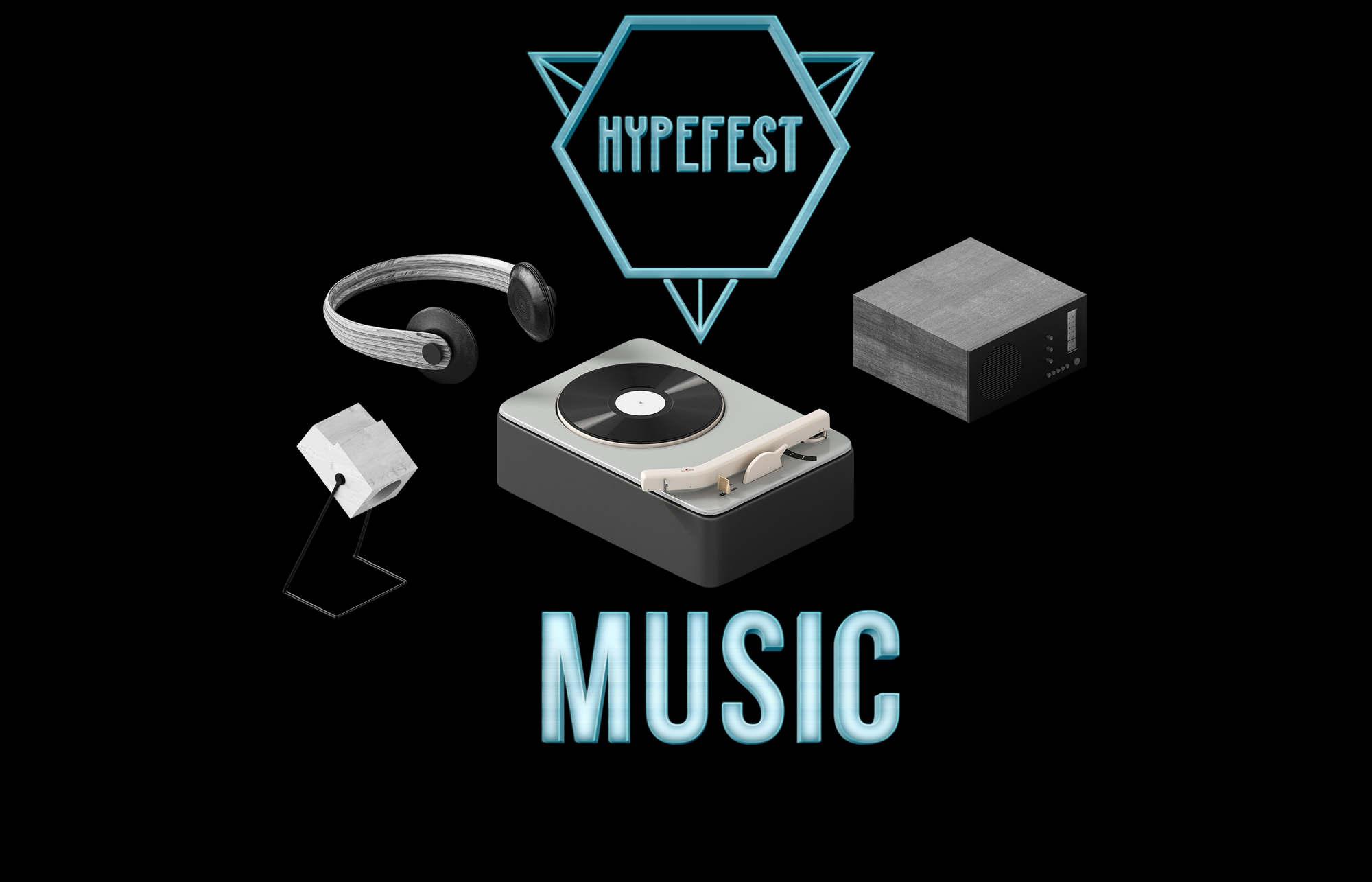 MUSIC_2000_c