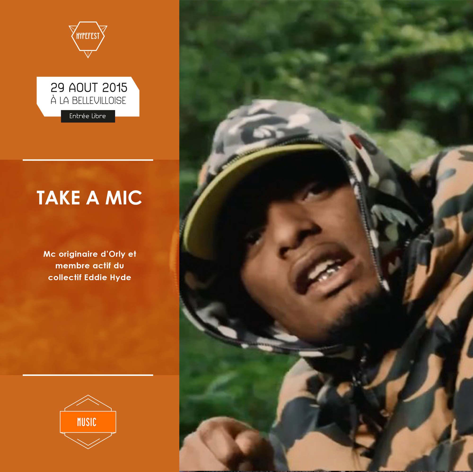 Take-a-mic_2000_c