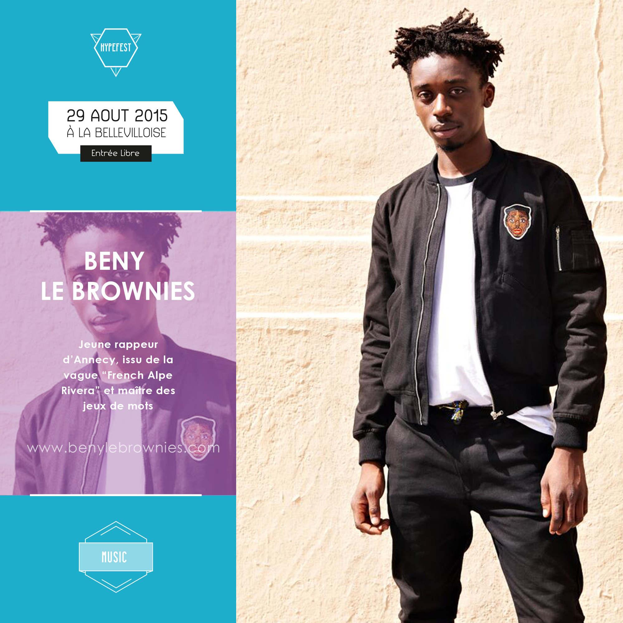 beny-le-brownie2_2000_c