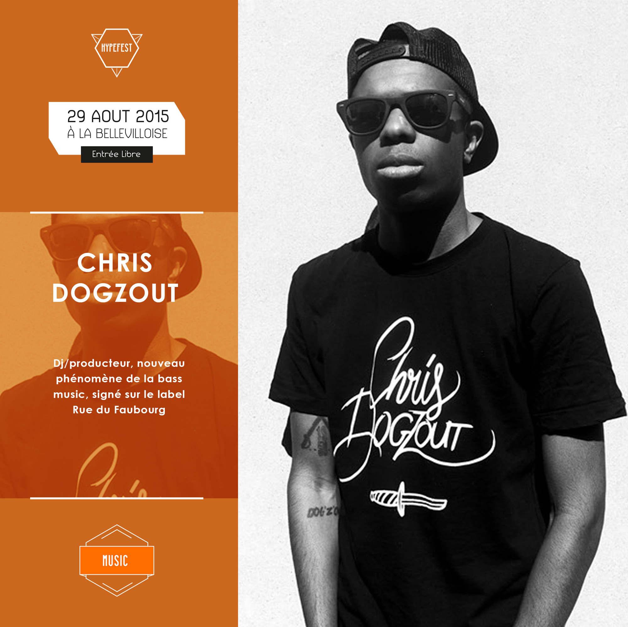 chris-dogzout_2000_c
