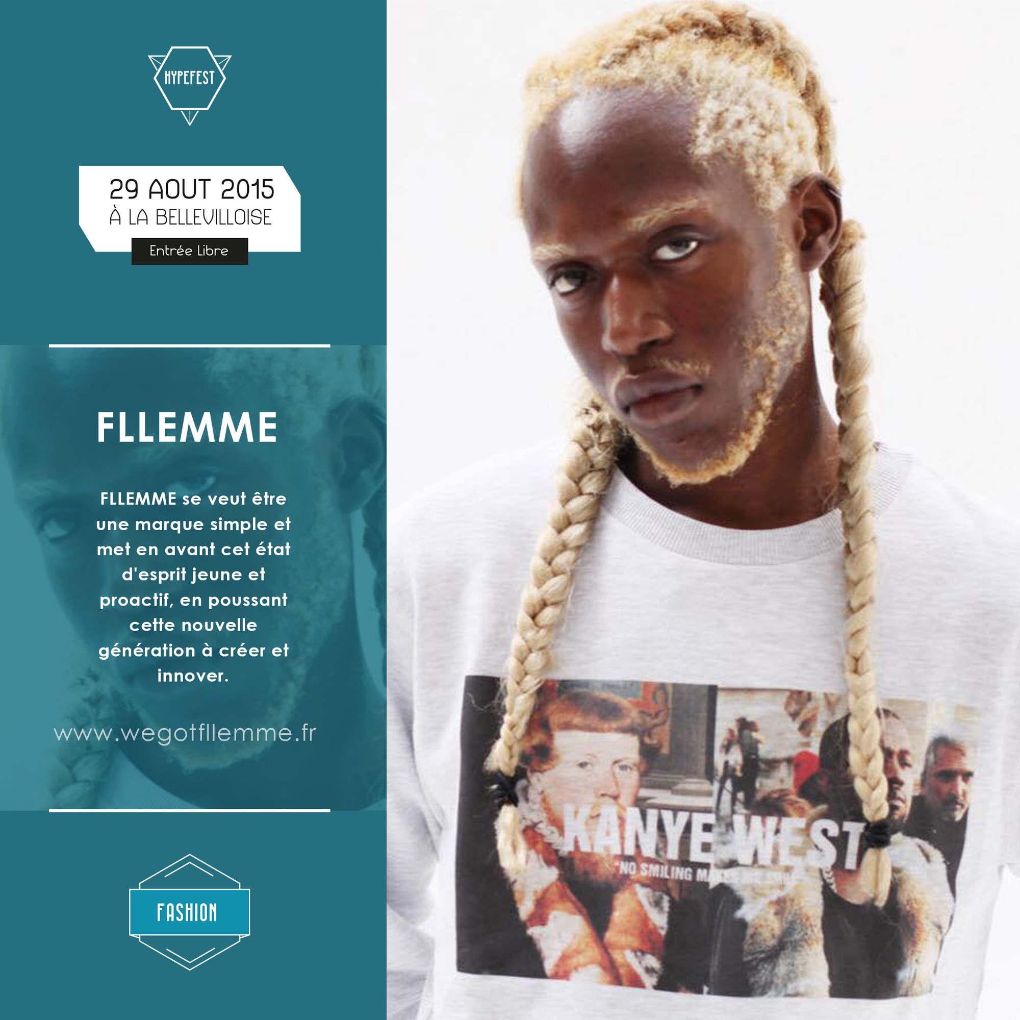 fllemme_2000_c