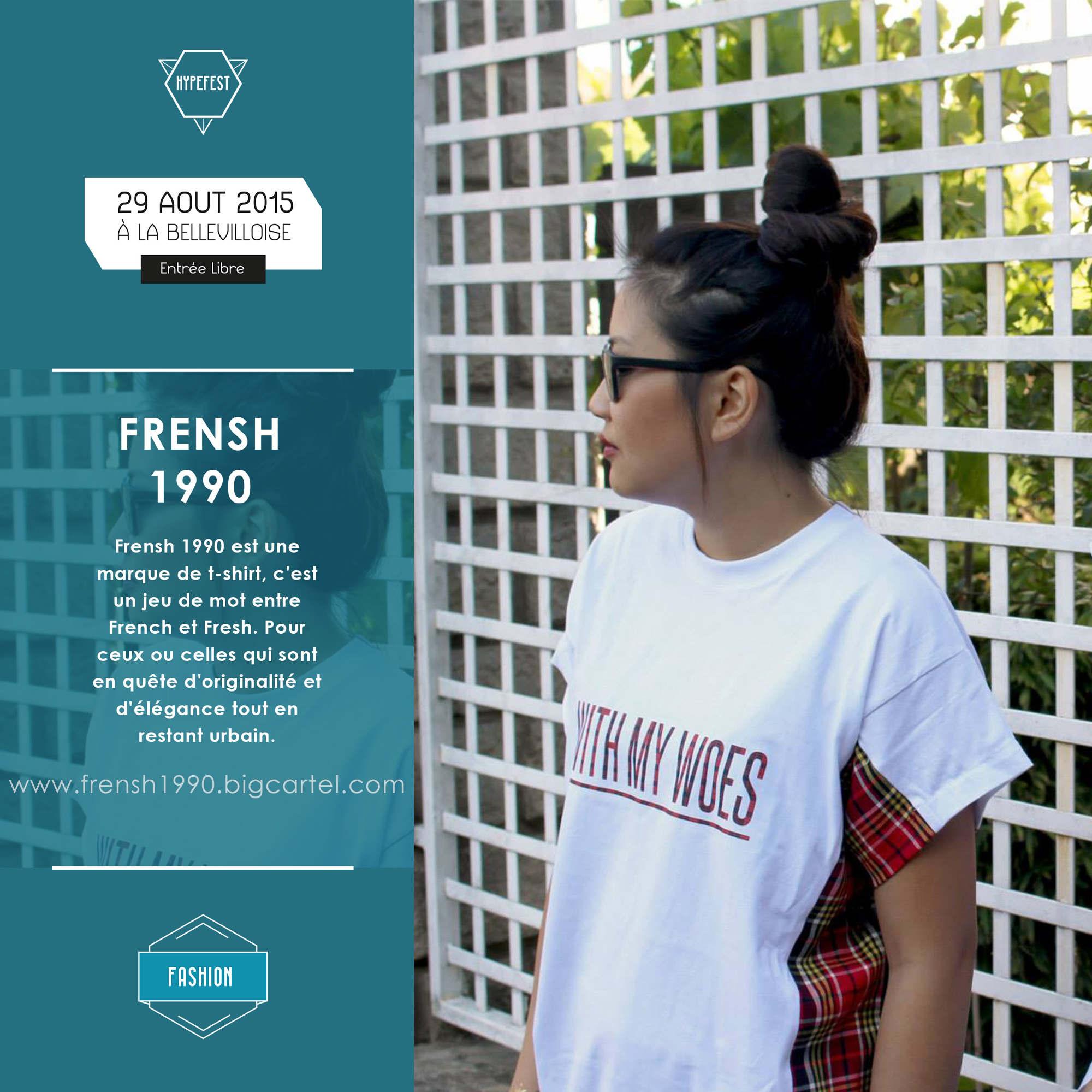 frensh-1990_2000_c