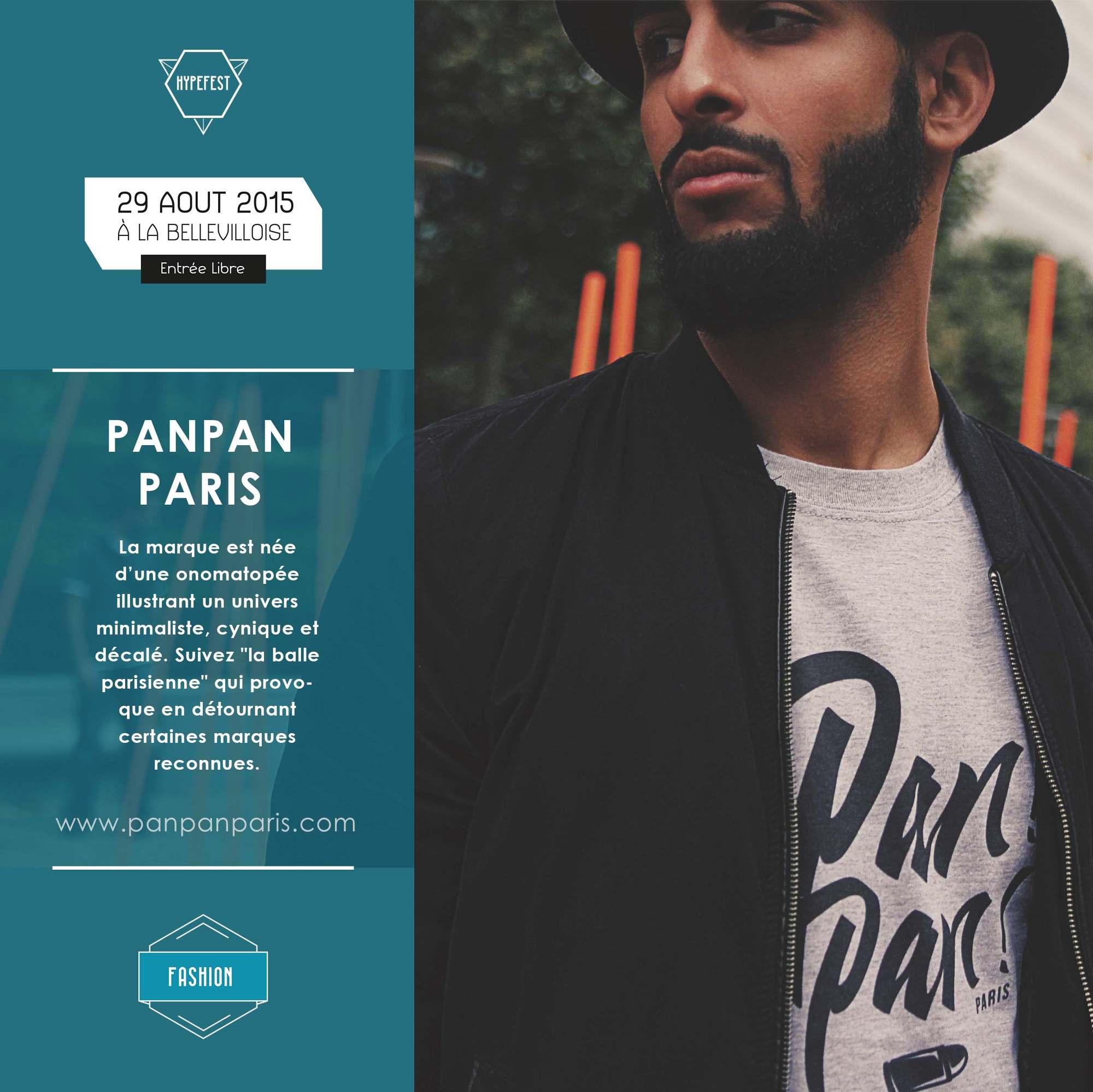 panpan-paris_2000_c
