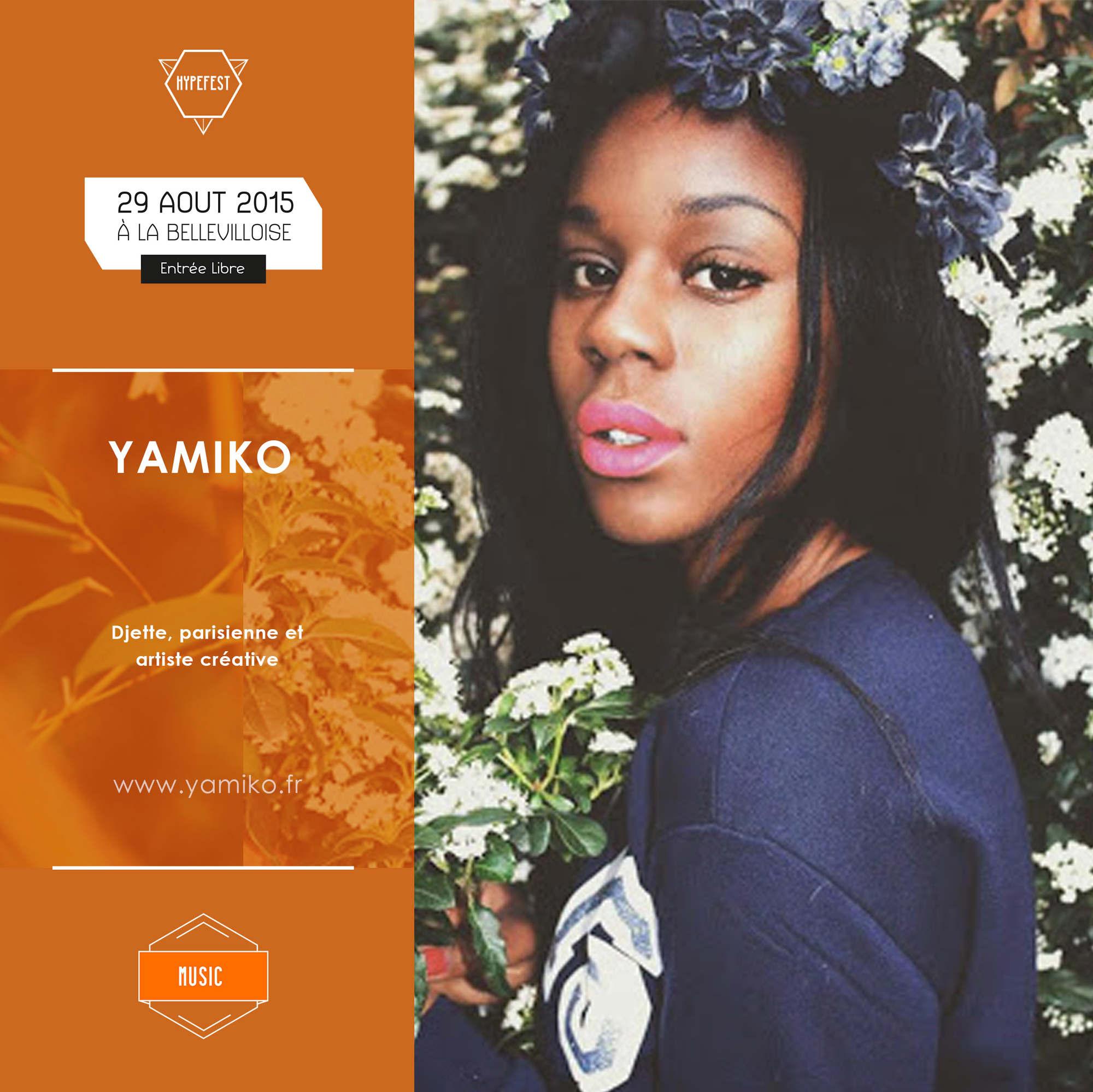 yamiko_2000_c